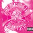 Mit drei Songs kommt hier die selbstbetitelte Veröffentlichung der Blobfish Killer daher. Drei Songs, welche nach eigenen Angaben Rock'n'Roll with Balls! sein soll, für mich sich aber wie Hardcore anhört. […]