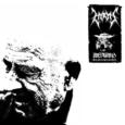 Aus Marburg kommen Hyems und sie spielen Black Metal. Soweit vorweg. Sie haben ihr drittes Studioalbum draussen und damit ihr erstes welches bei Bret Hard Records veröffentlicht wurde. Quasi ihr […]