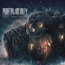 Mortal_Infinity_Cover