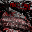 Horseflesh BBQ heißt das aktuelle Album von Proll Guns, welches hier zur Besprechung vorliegt und passend zum Albumtitel ist das Artwork dieser Veröffentlichung gestaltet, auch wenn ich das nun nicht […]