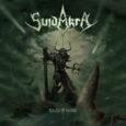 Es gibt ein neues Album von Suidakra. Ein Album welches sich in der Odoric Saga bewegt, die in der letzten Zeit rund um Suidakra entstanden ist. Nach einer Vorlage von […]