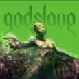 """Am 18.03.2016 haben Godslave ein neues Album mit dem Titel """"Welcome to the Greenzone"""" veröffentlicht. Zu einem Song aus eben diesem Album gibt es ein neues Video, welches der biotechpunk […]"""