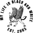 My Life in Black and White kommen das erste Mal nach Europa auf Tour. Hier die Termine, Musik könnt ihr danach weiter unten hören: 14.04.2016 Vienna (A) – Das Bach […]