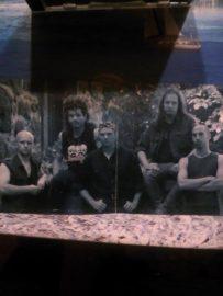Downfall Band