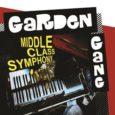 Die Garden Gang, es soll sie schon eine Weile geben, doch bisher habe ich die Band aus München noch nicht so wirklich wahrgenommen. Die Garden Gang spielt dabei Punk bis […]