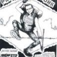 """Proud To Be Punk Ausgabe 23 Das ging aber flott mit Jan""""s neuer Punk-Gesellschafft Gazette, die diesmal trotz ihrer ernsten Thematik unterhaltsamer, lesefreundlicher ausfällt. Aber das Cover mit den Zeitgenossen […]"""