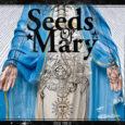Vor wenigen Wochen ist das zweite Album von Seeds of Mary erschienen und es trägt den Titel Choose Your Lie. Erwerben könnt ihr das elf Songs umfassende Album auf der […]