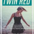 Twin Red spielen Neunziger Jahre Retromusik, oder um es mit der Plattenfirma zu sagen melancholisch-atmosphärischen 90er-Alternative-/Indie-Rock. Die Band hat ein neues Album draußen, geht bald auf Tour und hat zu […]