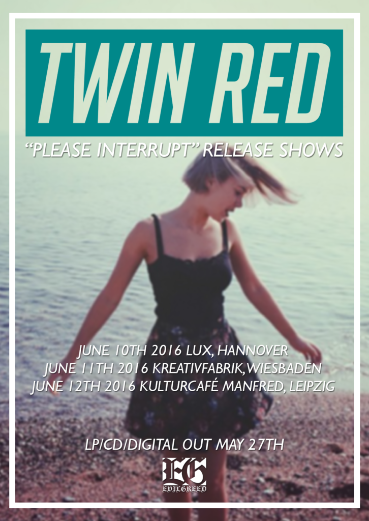 TWIN-RED-Release-Flyer