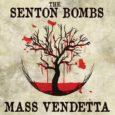 Das Album von The Senton Bombs ist schon ein paar Tage draußen, doch ich habe erst jetzt dazu gefunden reinzuhören und ein paar Worte drüber zu schreiben. The Senton Bombs […]
