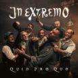 Ein neues Album von In Extremo. Einer Band die ich eine Zeit lang gehört habe, doch danach sind die Wege auseinander gegangen. Musikalisch sind wir nicht mehr zusammen gekommen. Jetzt […]