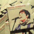 Unser Autor Dirk hat hier ein Interview mit Hanna Herrlich & Die Herrlichen Herren bereitgestellt welches schon in seinem Print-Fanzine Extrem Liedermaching erschienen ist, daher auch als Fragesteller das Kürzel […]