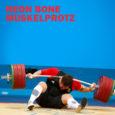 Von Neon Bone gibt es eine neue Veröffentlichung online als Stream und zwar seine Split-Veröffentlichung zusammen mit Muskelprotz. Von jedem beteiligten gibt es vier Songs, jeweils zwei eigene und zwei […]