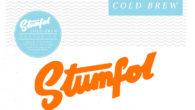 Von Stumfol haben wir hier im biotechpunk schon einige Berichte gebracht und einige Platten besprochen. Hier geht es nun weiter, auf neuen Wegen für Stumfol und seiner Musik, denn er […]