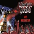 Die Electric Beans kommen aus Frankreich und auf dem CD-Schuber steht zwar ein Pressetext, doch auch dieser ist auf französisch, damit nicht so wirklich für mich zu verstehen. Gut, dann […]