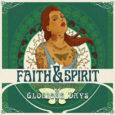 Mit einer fünf Songs umfassenden EP kommen hier Faith & Spirit aus Frankreich um die Ecke. Die Band selber soll es schon eine Weile geben, doch bisher habe ich von […]