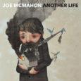 Von Joe McMahon wird es ein neues Album geben. Erscheinen wird es bei Gunner Records, am 02. September 2016 und Another Life heißen. Das Artwork könnt ihr hier schon sehen. […]