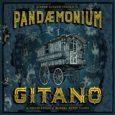 Bei Rock Gitano-Pandemonium Gitano* handelt es sich um einen Sampler mit Balkan und Gypsy Beats. Rock Giganto ist die Person welche den Sampler zusammengestellt hat. Laut Pressetext soll er in […]