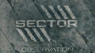 Mit vier Songs kommt hier die Observation EP von Sector aus Hamburg um die Ecke und darauf liefern sie Industrial Metal ab, der sich sehen lassen kann, denn die Band […]