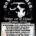 Der biotechpunk, also wir, präsentieren euch die Bonecrusher Tour 2016. Hier das Tourplakat. Und hier nun noch die Termine der Tour: 07.10.2016 München (D) – Pogorausch Festival 08.10.2016 Berlin (D) […]