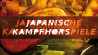 Die Japanischen Kampfhörspiele habem mit The Golden Anthropocene ein neues Album draußen. Langsam beginnt es, klingt wie aus einem anderen Jahrzehnt, geht auch so weiter im nächsten Song, nach dem […]