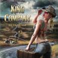 Das Artwork der Woche. Es gibt keine Plattenbesprechung zu diesem Coverartwork. Keine Hinweise. Was denkt ihr um was für ein Genre es sich bei der Veröffentlichung von King Company handelt? […]