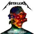 Hardwired … To Self-Destruct Metallica kündigen mal eben so im vorbeigehen ein neues Album an. Video, Tracklist, Artwork, Veröffentlichungsdatum. Oder gab es hierzu eine lange Vorgeschichte mit Vorabinformationen und Vorabvideoschnipsel? […]