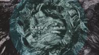 Die Band nennt sich Oaken Heart und sie bringen hier in der Erstauflage ihr Album auf schwarzem Vinyl in einer fünfhundert Stück Auflage heraus. Drei Labels sind an dieser Sache […]