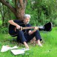 SHIREGREEN – Klaus Adamaschek – Neue Pfade ! Nach 20 jähriger Auszeit startete Klaus glücklicherweise wieder 2005 mit seiner ausdrucksstarken Amerikanischen – Singer / Songwriter – Musik, um mit seinem […]