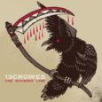 Homebound Records haben mit 13 Crowes eine neue Band entdeckt und es gibt bald von der Band aus Schottland eine erste EP zu hören. Vier Songs werden drauf sein, wie […]