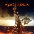 Agonizer kommen aus Finnland, wenn ich mich an dieser Stelle richtig informiert habe und sie spielen Metal. Power Metal, wenn ich an dieser Stelle mir der Genreeinsortierung nicht vollkommen daneben […]