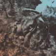 Selbstbetiteltes Debüt von Aleska im Stream Am 20.09.2016 wird das Debütalbum der französischen Screamo-Band Aleska erscheinen. Die Band hat bisher Split-Veröffentlichungen und eine EP rausgebracht und nun lässt sie das […]
