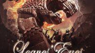 Leaves Eyes – Neue EP mit neuer Sängerin Leaves Eyes haben vor einigen Wochen die Sängerin ausgetauscht. Liv Kristine ist nicht mehr in der Band. Ich glaube, der biotechpunk hat […]