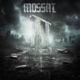Die Band nennt sich Mossat, wie der Geheimdient aus Israel und sie kommen aus Hamm. Nur das der Geheimdient mit einem D am Ende geschrieben wird. Mossat spielen Hardcore und […]