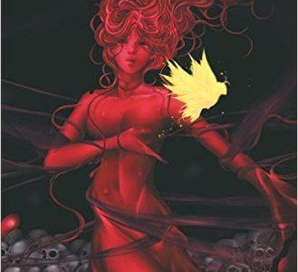 Schattenarie / 1 + 2 / Abgeschlossene Manga Geschichte ! Eine wirklich besondere Manga Zusammenarbeit hat in dieser zweiteiligen Manga Reihe zusammengefunden. Zu einem mit Anne Delseit, welche sich schon […]