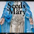 Mit Choose Your Lie haben Seeds of Mary ihr zweites Album bei Bandcamp online gestellt. Das Album liefert dabei musikalisch eine Mischung aus neunziger Jahre Rock und Grunde ab. Erschienen […]