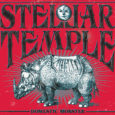 Stellar Temple kommen aus Frankreich und haben ihre Debütlangspielplatte mit im Gepäck. Die Band selber steht musikalisch in der Tradition der 80./90. Jahre Hard/Heavy/Rock & Grunge. Nun haben sie mit […]
