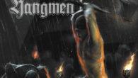 Es gibt Neuigkeiten aus dem Hause von The Last Hangmen und zwar zu deren Debütalbum Servants Of Justice. Das Album ist seit einiger Zeit vergriffen und wird nun neu aufgelegt […]