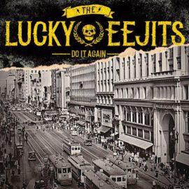 the-lucky-eejits