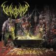 Vulvodynia kommen aus Südafrika und bringen hier eine ordentliche Ladung brutalen Death Metal mit diesem Album mit sich. Dabei kommt das ganze hier von Vulvodynia recht Old School lastig daher, […]