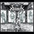 Von Xternity wird es am 04.11.2016 ein neues Album geben. Der Titel der Scheibe wird From Endless Depravity sein. Erscheinen wird das Album der Extreme Metal Band die sich durch […]
