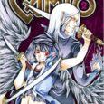 DEMON KING CAMIO / Nr. 2 Inhaltsangabe : Das große Finale ! Camio hat endlich seine alten Fähigkeiten wiedererlangt. Höchste Zeit, denn es gilt, eine gewaltige Schlacht zwischen Himmel und […]