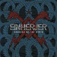 Es gibt ein neues Album von Einherjer, einer Viking Metal Band aus Haugesund in Norwergen. Der Bandname ist mir schon öfters über den Weg gelaufen, doch ich glaube ich habe […]