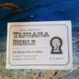 """TIJUANA BIBLE – Ein kleines Sex – Lexikon ( Ab 18 Jahren ) Beschreibung auf der Rückseite : """" PSSSST…"""" Als Hommage an die Tijuana Bibles – amerikanische Erotik – […]"""