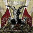 Vor einigen Tagen hatten wir hier im biotechpunk schon einen Artikel zu Eight Sins und zwar das dass aktuelle Album der Band sich auf Bandcamp im Stream befindet, ihr also […]