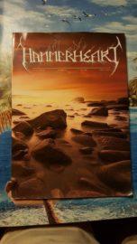 Hamerheart