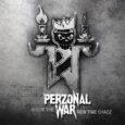 Perzonal War gibt es nun schon seit zwanzig Jahren, doch bisher ist mir die Band unbekannt geblieben. Vielleicht ändert sich dies hier mit der neuen Scheibe. Inside The New Time […]