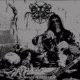 Die deutsche Black Metal Band Streams of Blood hat ein neues Album fertig und hier gibt es die erste Runde an Infos rund um die Veröffentlichung. Streams of Blood – […]