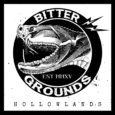 Mit Hollowlands haben Bitter Grounds aus den Niederlande hier ein Album veröffentlicht. Ska, Rock, Reggae macht die Band aus Utrecht. Dabei sind Bitter Grounds von den Musiker her gesehen keine […]