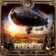Für 2017 haben Pyogenesis ein neues Album angekündigt, von dem aber bisher nicht viel mehr als das Artwork und der Titel mir bekannt ist. Das Artwork könnt ihr, wie könnte […]